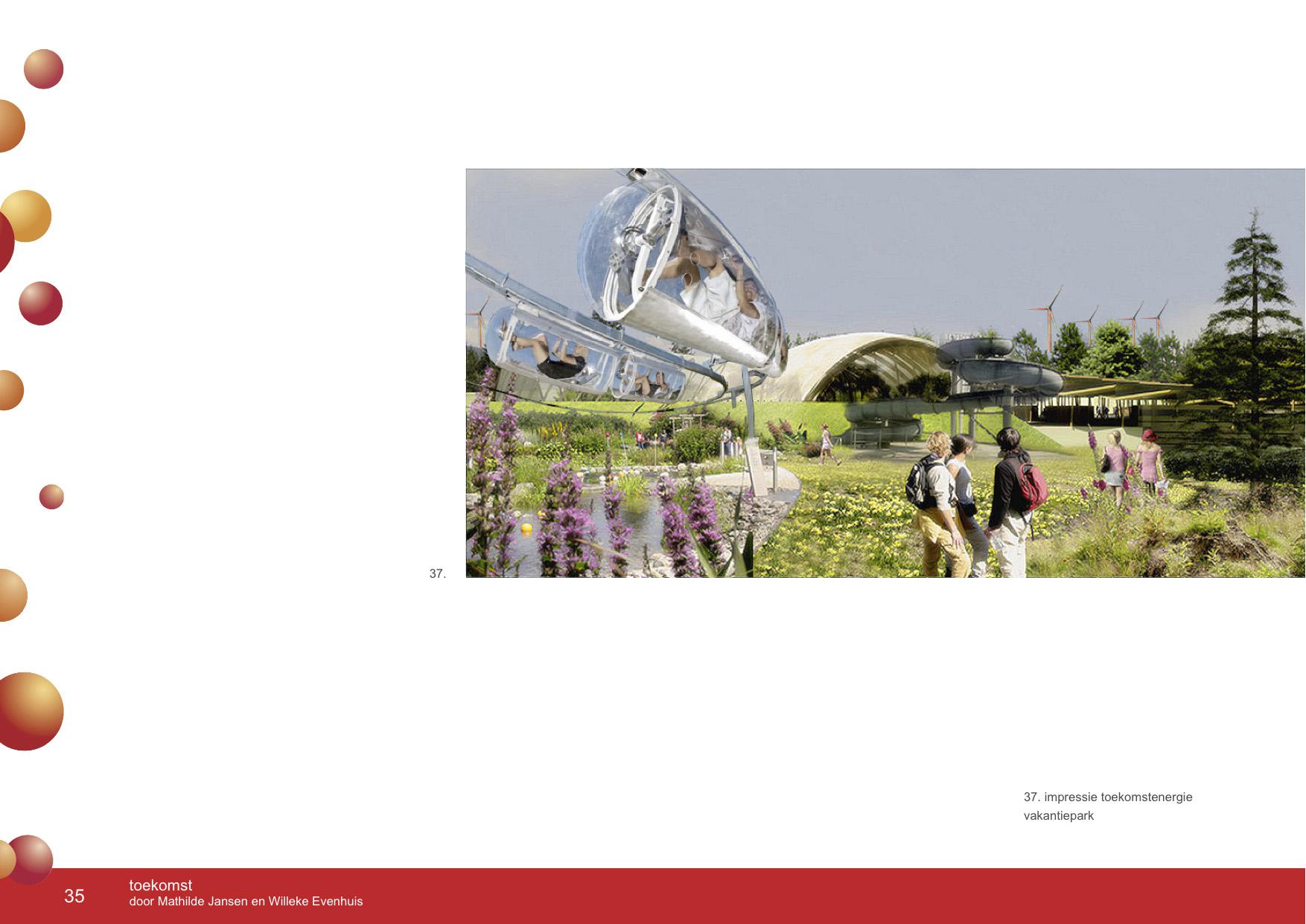 Eneco publication