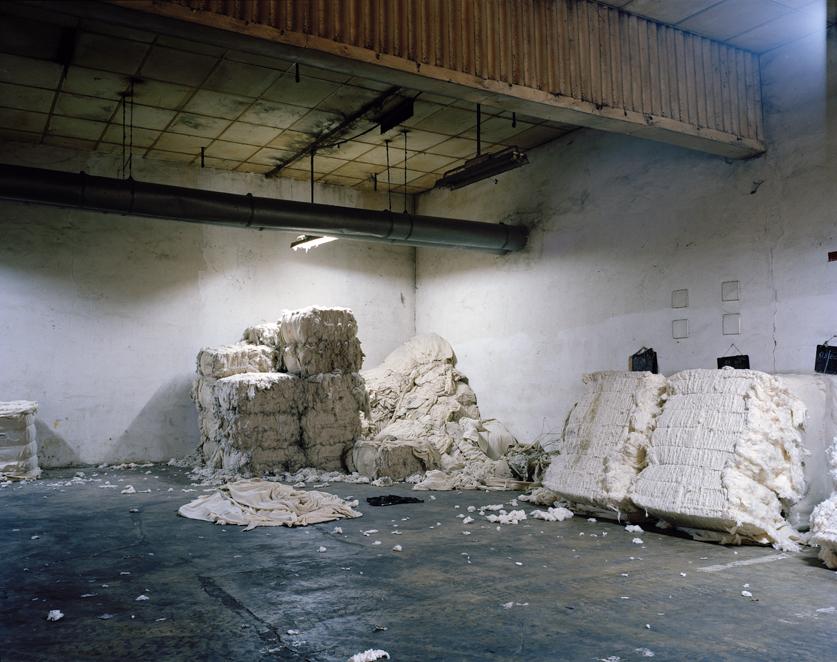Urafiki (cotton)